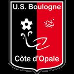 US Boulogne Côte-d'Opale