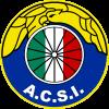 Аудакс Итальяно