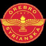 Örebro Syrianska BK