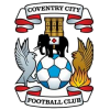 Ковентри Сити