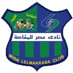 Misr El-Makkasa
