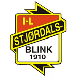 Stjørdals/Blink