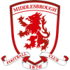 Мидлсбро U23