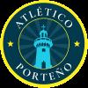 Атлетико Портено