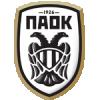 ПАОК (Гре)