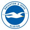 Маккаби Тель-Авив (Изр)