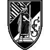 Гимарайнш