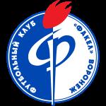 Fakel Voronezh