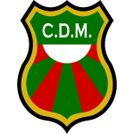 Deportivo Maldonado