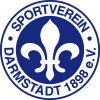 Дармштадт 98