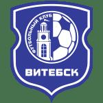 Vitebsk Reserve