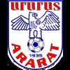 Арарат (Арм)
