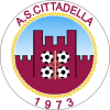 Читтаделла