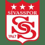 Sivasspor - Maccabi Tel Aviv