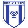 Бейтар Тель Авив