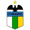 О Хиггинс
