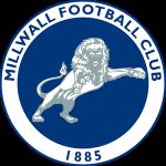 Millwall