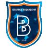 Başakşehir F.K.