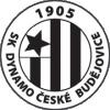 Ческе-Будеёвице