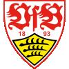 Штутгарт