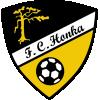 Хонка (Фин)