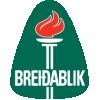 Брейдаблик (Исл)