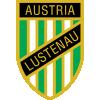 Аустрия Люстенау