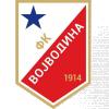 Войводина (Сер)