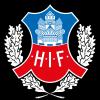 Хельсингборг
