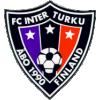 Интер Турку (Фин)