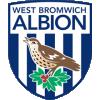 Вест Бромвич U23