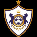Qarabağ Agdam FK