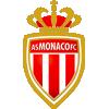 Монако (Фра)