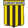 Альмиранте Браун