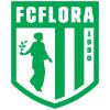 Флора (Эст)