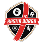 FC Bastia Borgo