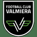 Valmiera FK