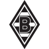 Боруссия М