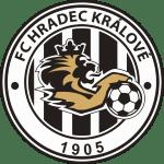 FC Hradec Kralové