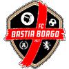Бастия-Борго