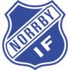 Норрби